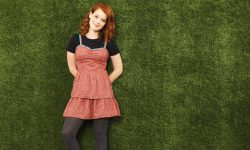 Jane Levy Full hd wallpapers