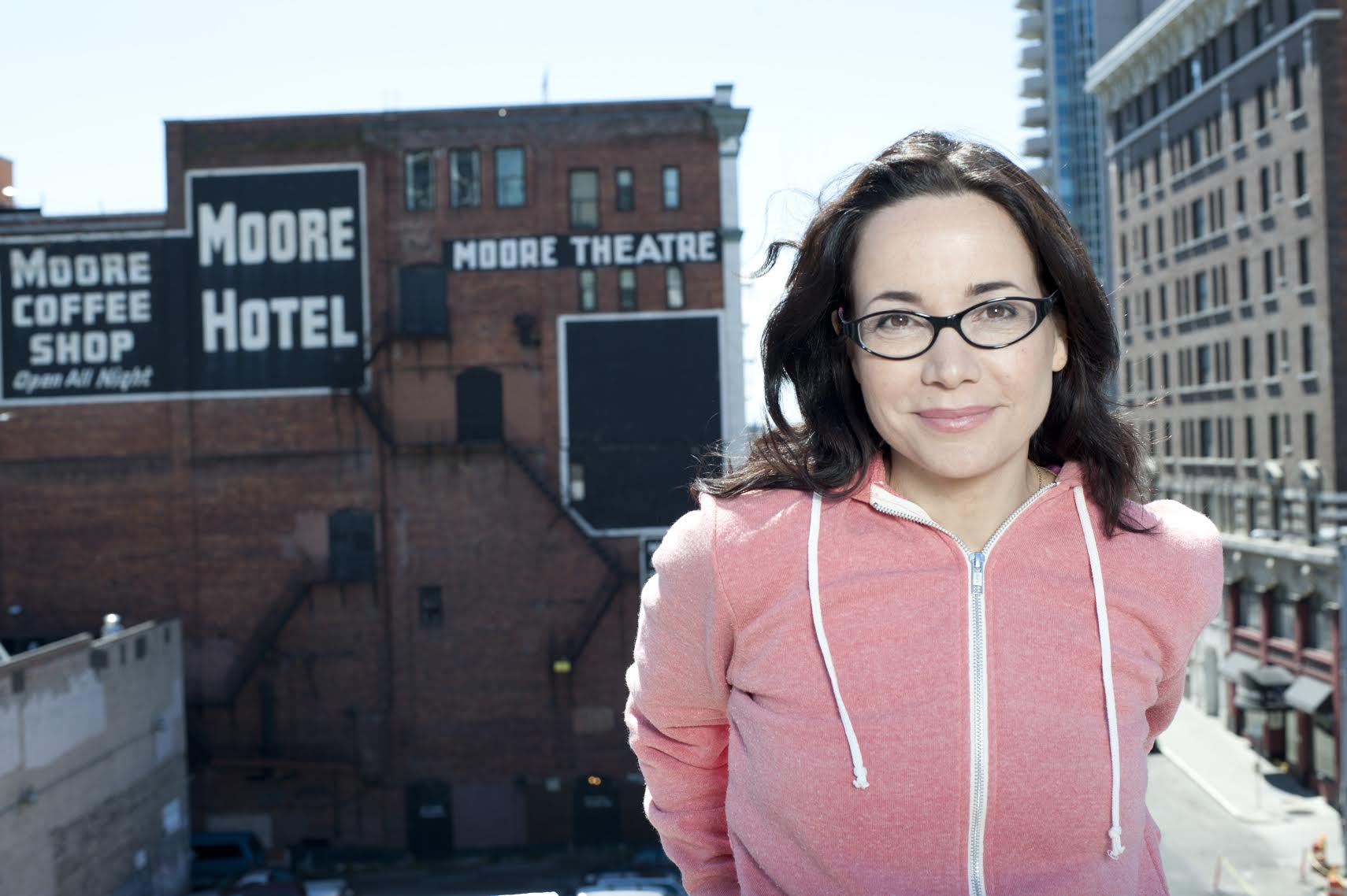 Janeane Garofalo Full hd wallpapers