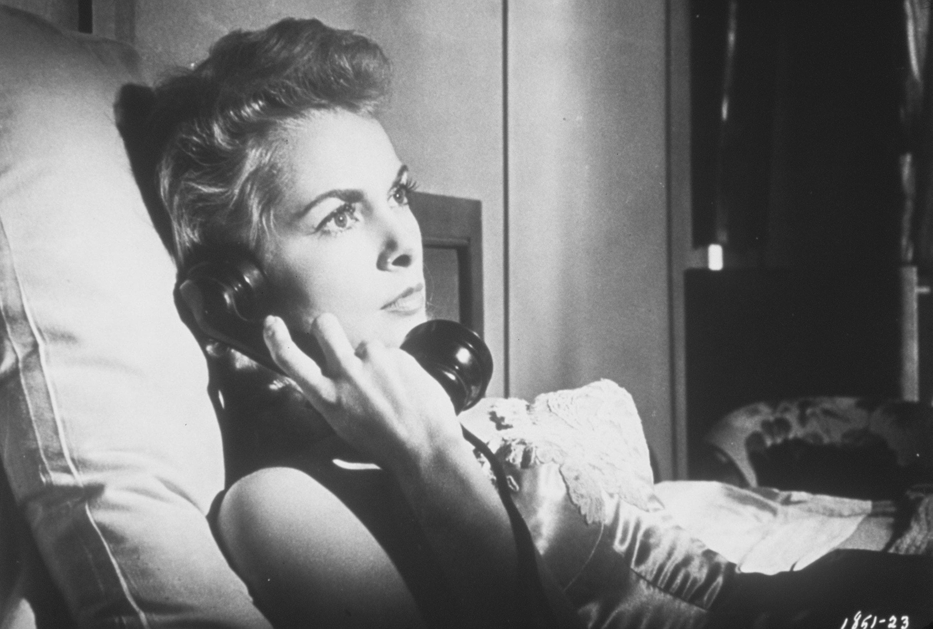 Janet Leigh Full hd wallpapers