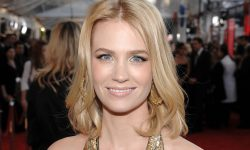 January Jones Full hd wallpapers
