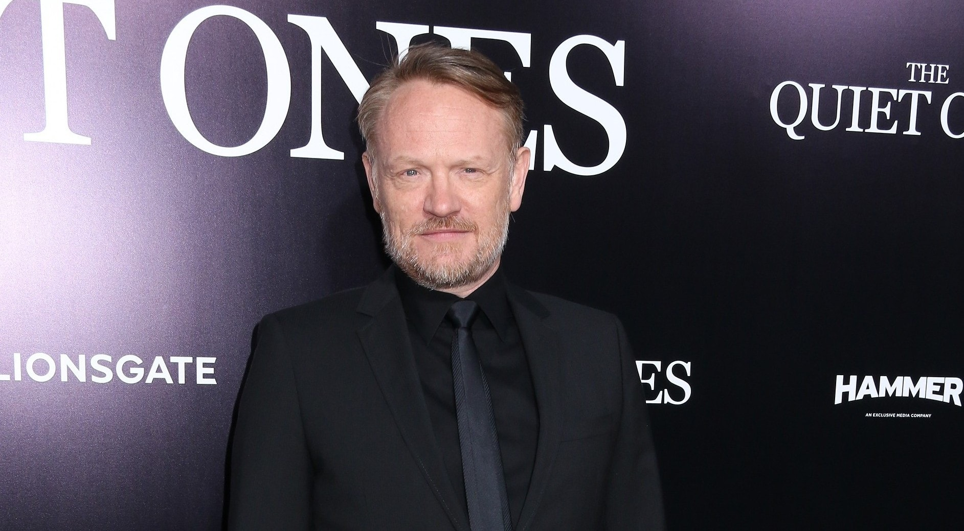 Jared Harris Desktop wallpapers