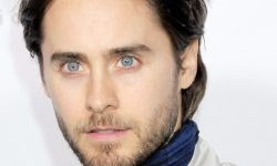 Jared Leto Full hd wallpapers