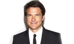 Jason Bateman HD pictures