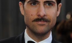 Jason Schwartzman For mobile