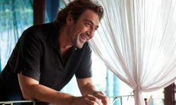 Javier Bardem Full hd wallpapers