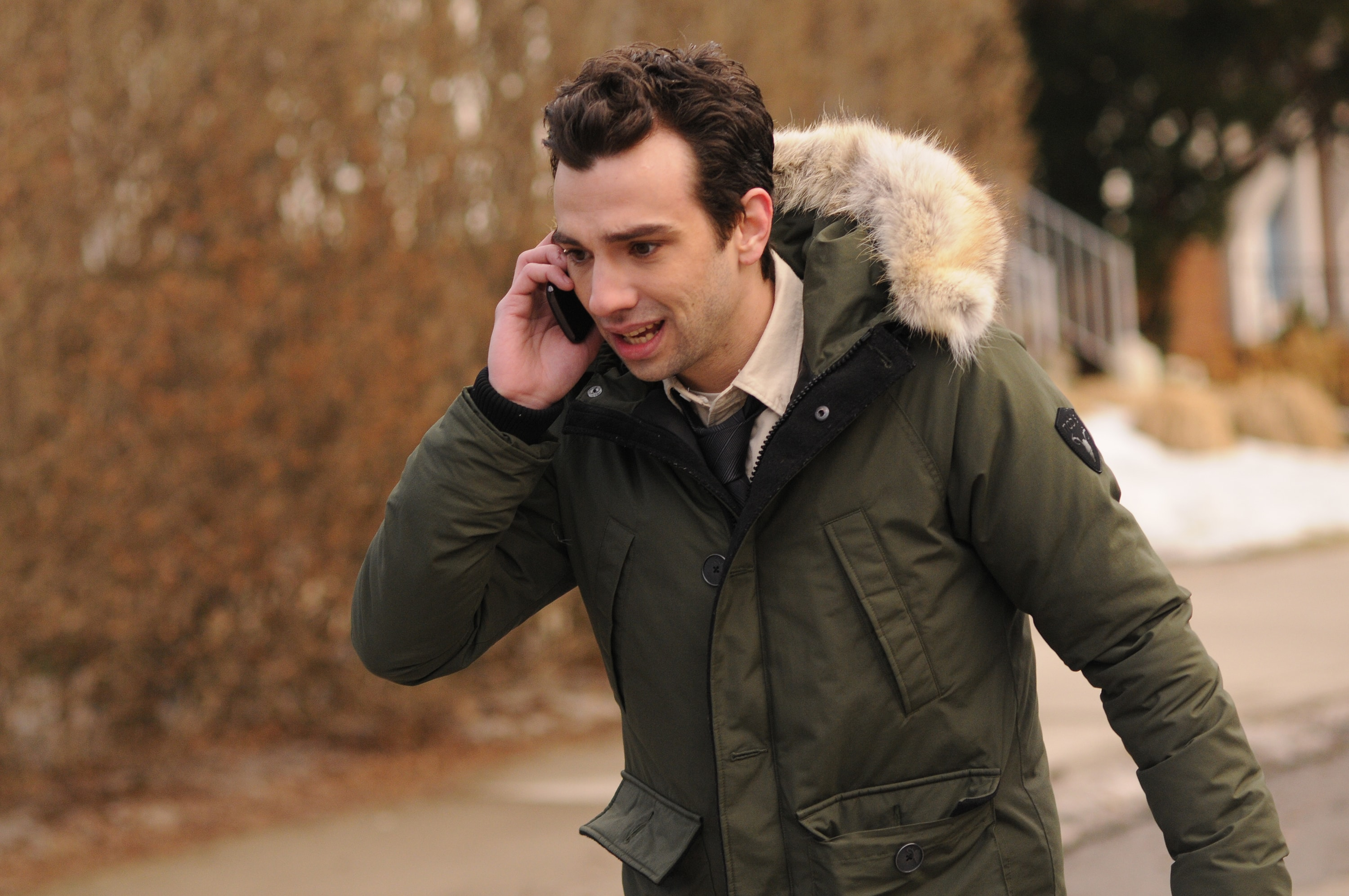 Jay Baruchel Full hd wallpapers