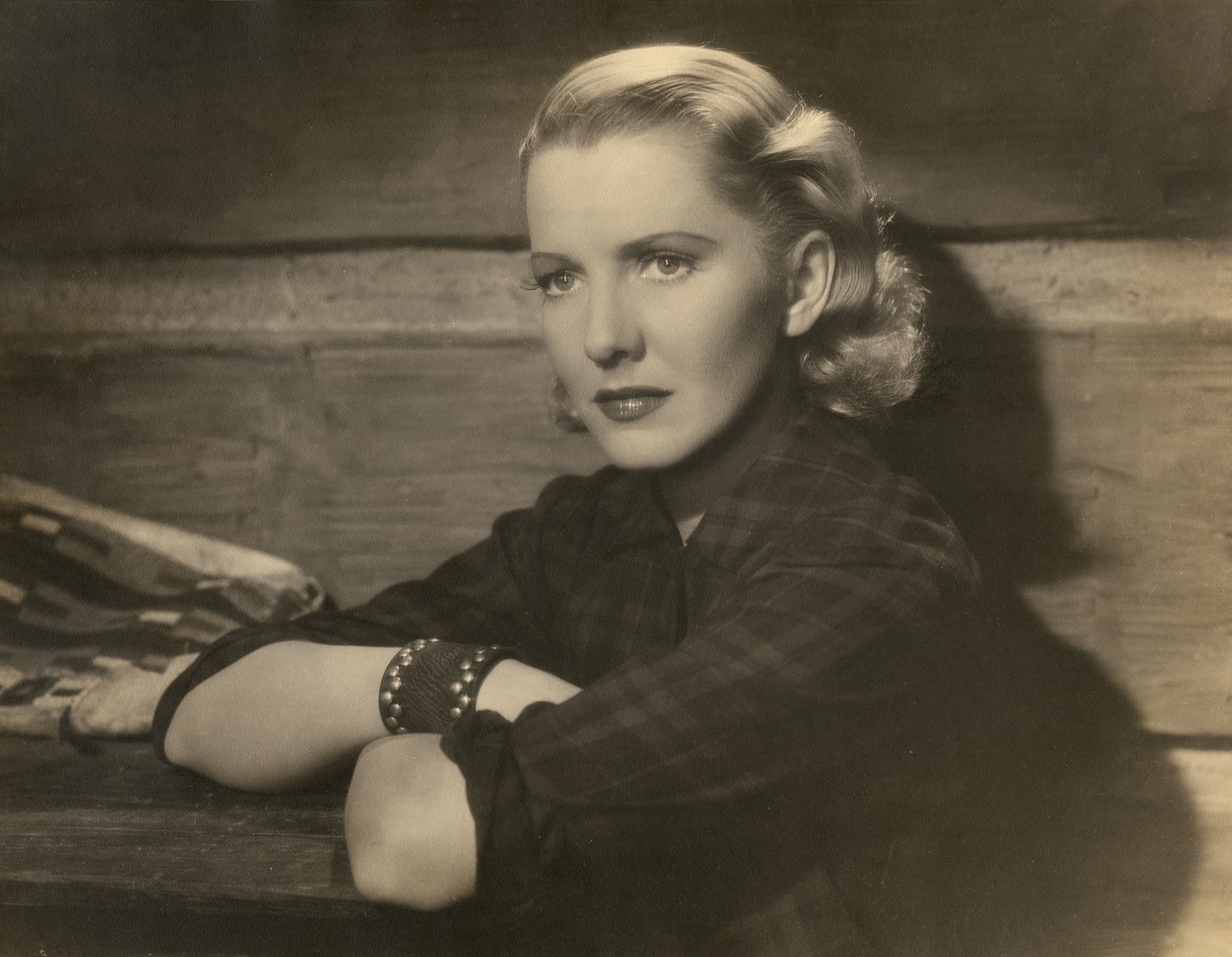 Jean Arthur Full hd wallpapers