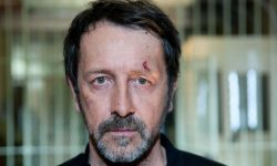 Jean-Hugues Anglade Full hd wallpapers