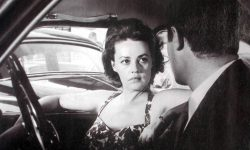Jeanne Moreau Full hd wallpapers