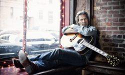 Jeff Bridges Full hd wallpapers