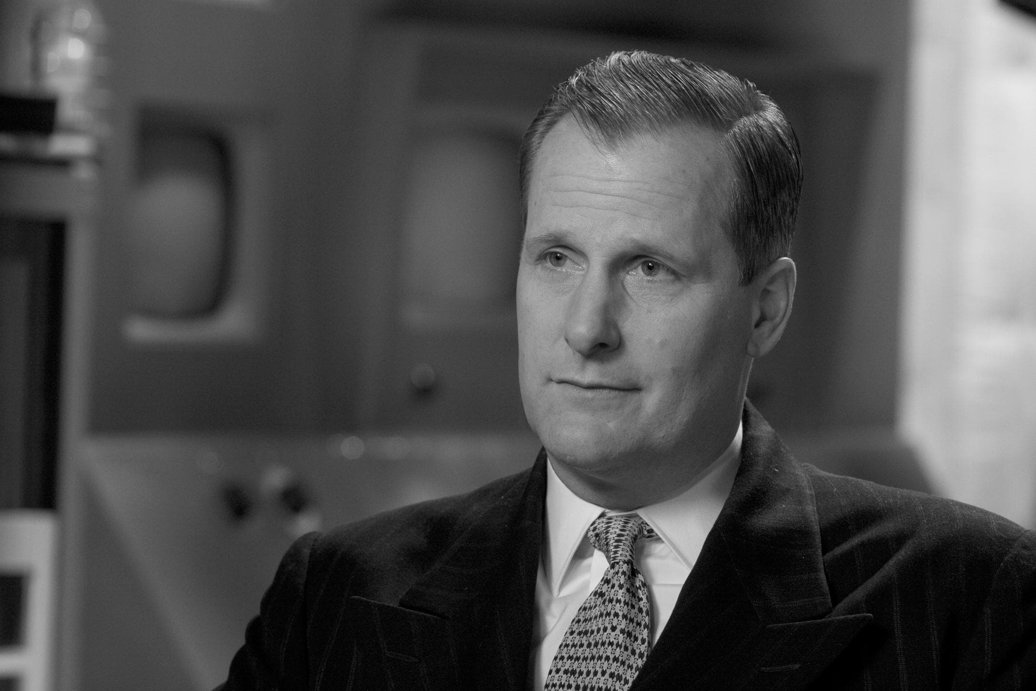 Jeff Daniels Full hd wallpapers