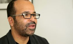 Jeffrey Wright Full hd wallpapers