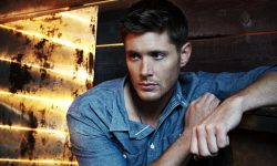 Jensen Ackles Full hd wallpapers