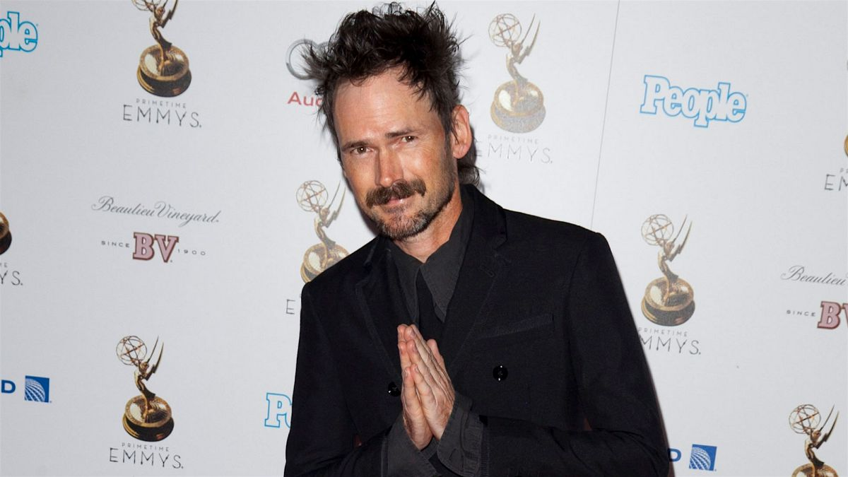 Jeremy Davies Full hd wallpapers