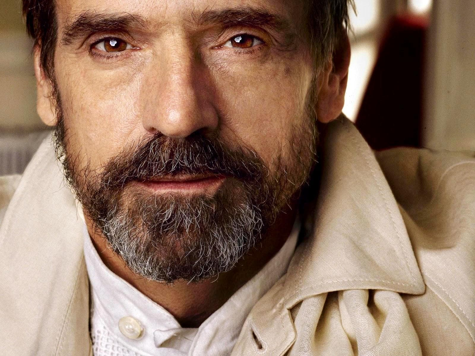 Jeremy Irons Full hd wallpapers