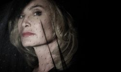 Jessica Lange Full hd wallpapers