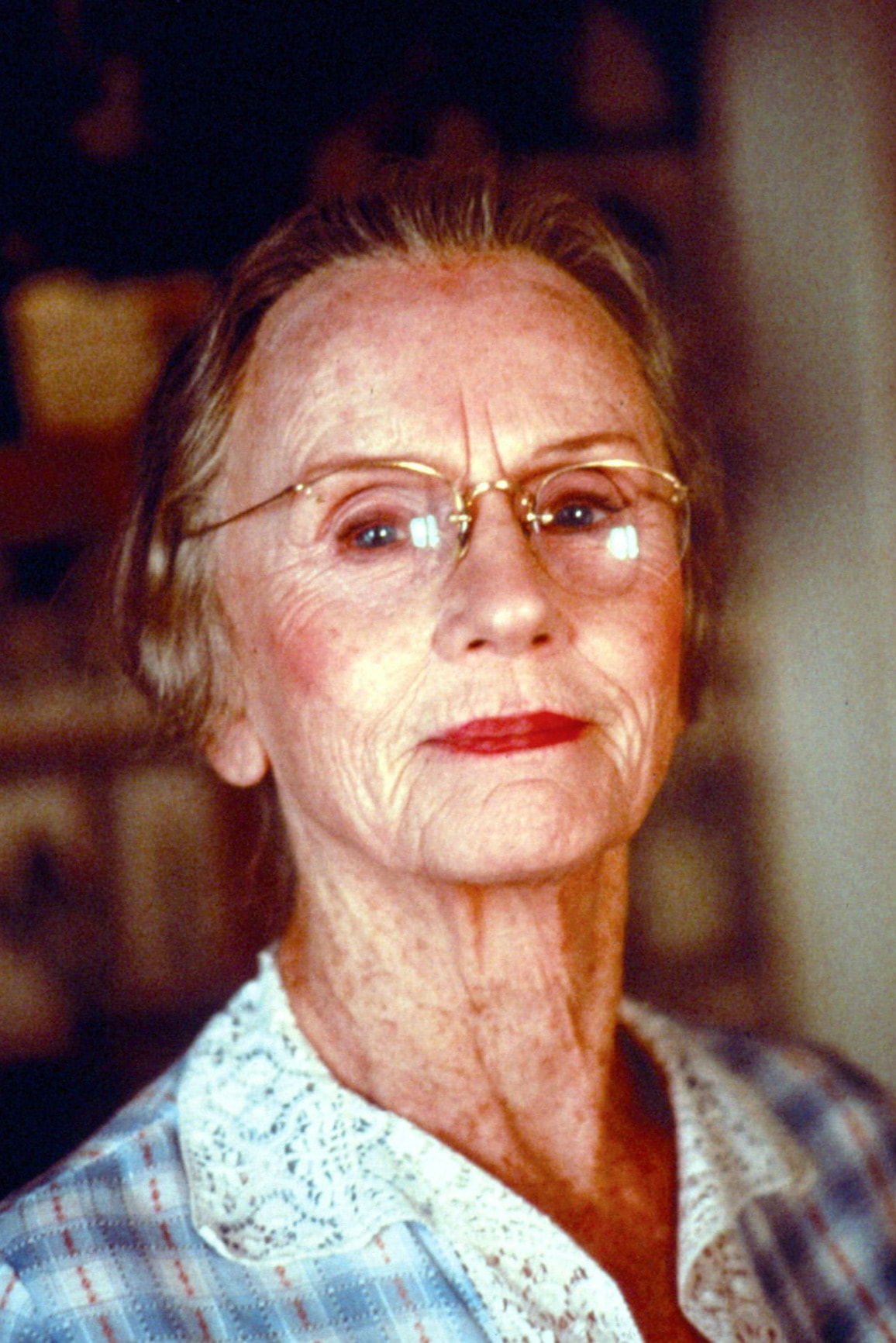 Jessica Tandy Full hd wallpapers