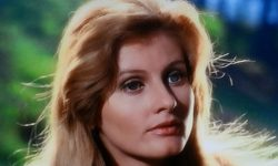 Jill Ireland Full hd wallpapers