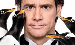 Jim Carrey Full hd wallpapers