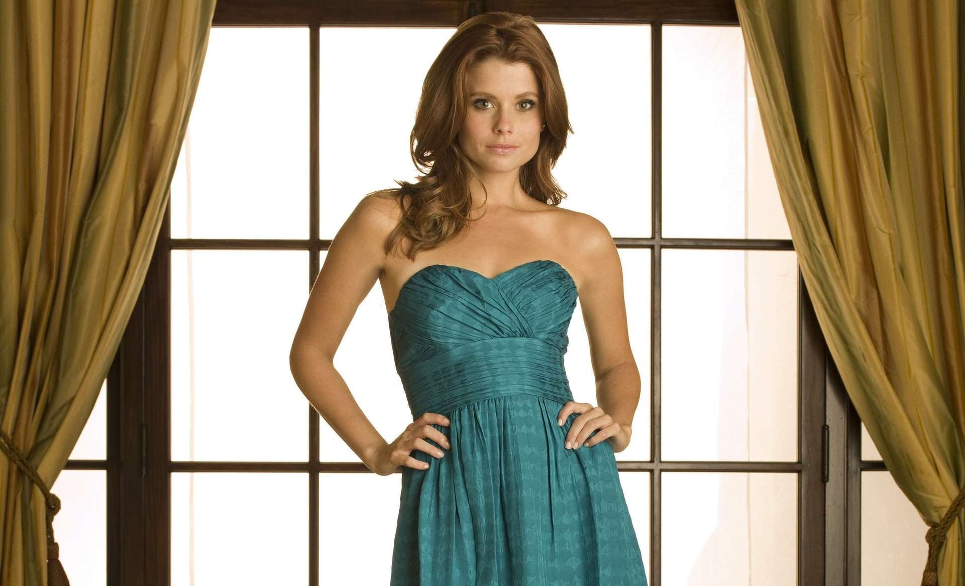 Joanna Garcia Full hd wallpapers