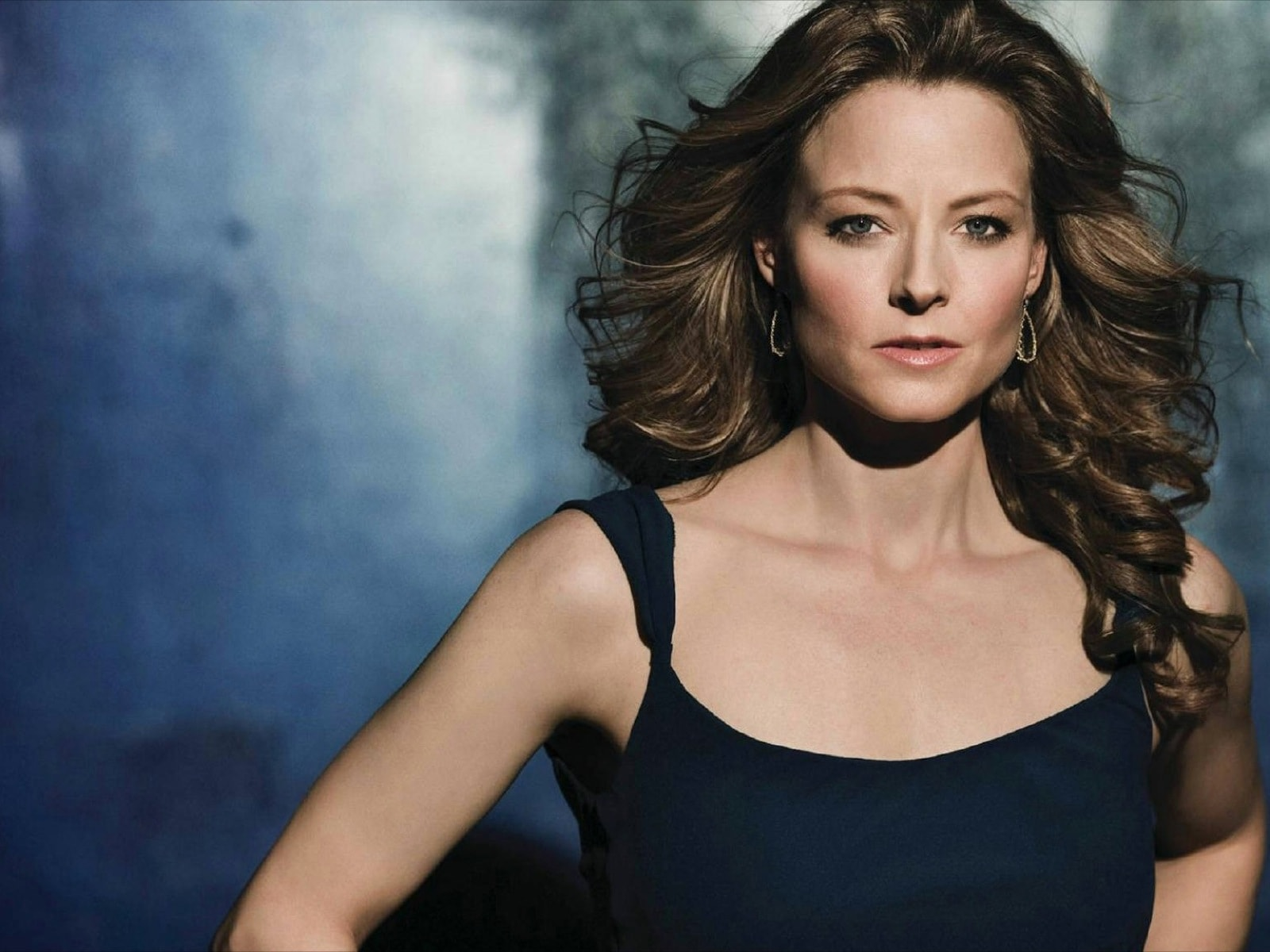 Jodie Foster Full hd wallpapers