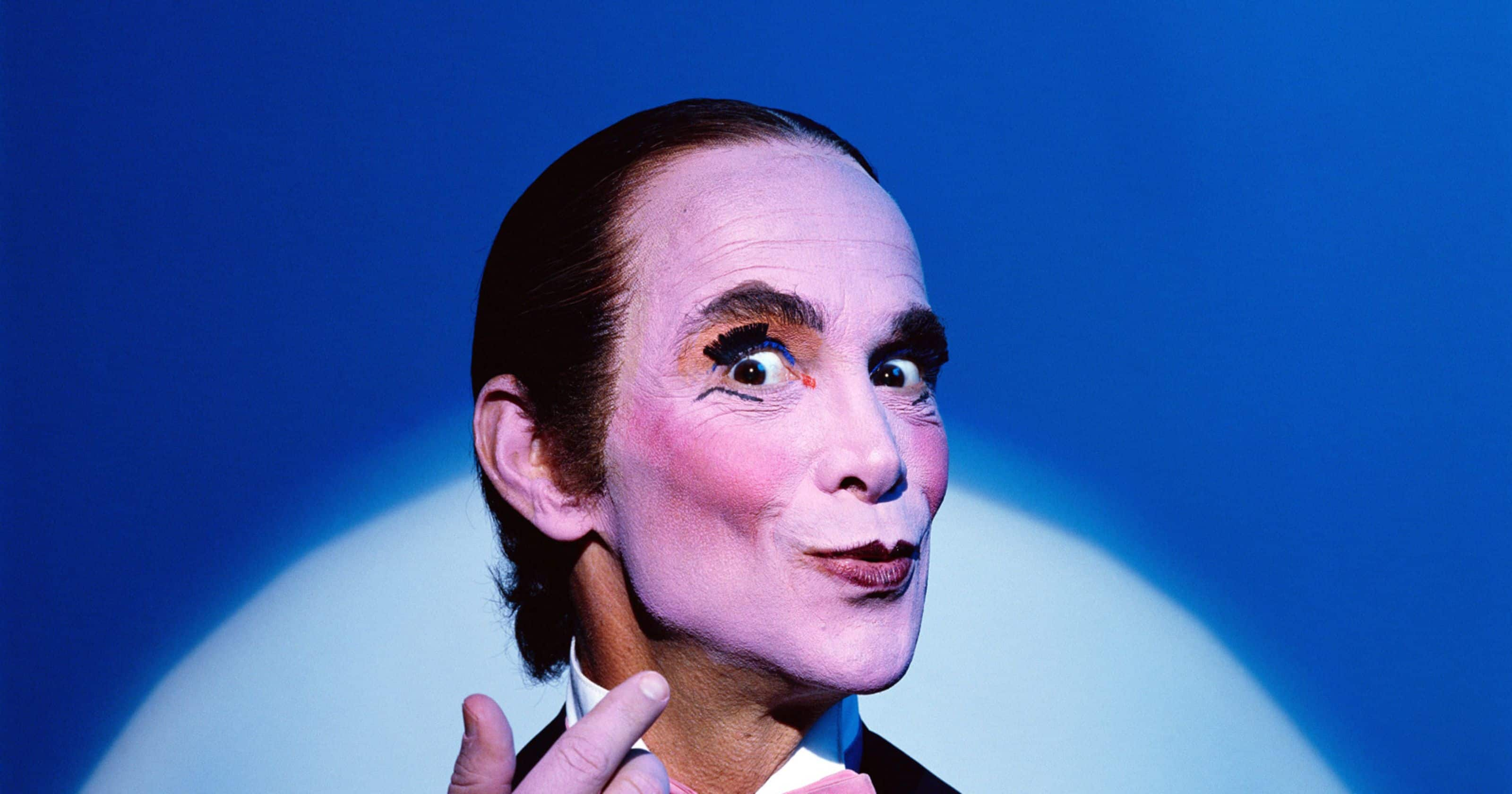 Joel Grey Full hd wallpapers