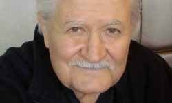 John Aniston Full hd wallpapers