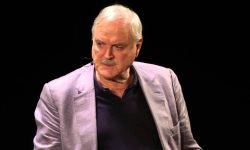 John Cleese Full hd wallpapers