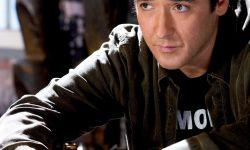 John Cusack Full hd wallpapers