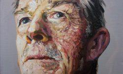 John Hurt Full hd wallpapers
