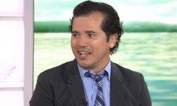 John Leguizamo Full hd wallpapers