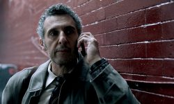 John Turturro Full hd wallpapers
