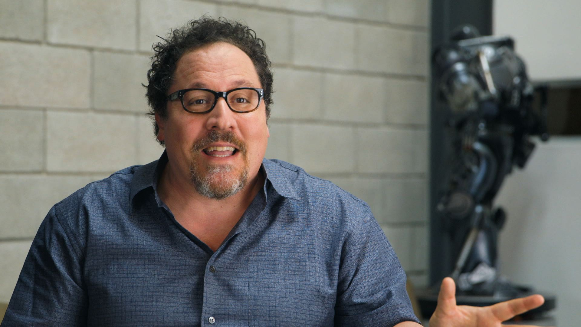 Jon Favreau Full hd wallpapers