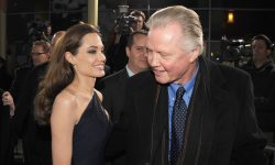 Jon Voight Full hd wallpapers