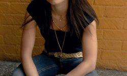 Jordana Brewster For mobile