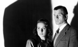 Joseph Cotten Full hd wallpapers
