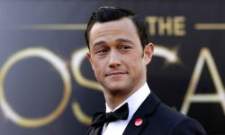 Joseph Gordon-Levitt Full hd wallpapers