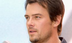 Josh Duhamel Full hd wallpapers