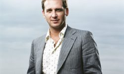 Josh Lucas Full hd wallpapers