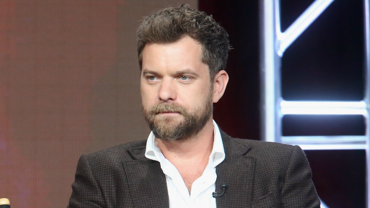 Joshua Jackson Full hd wallpapers