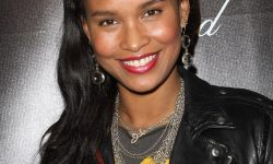 Joy Bryant Full hd wallpapers