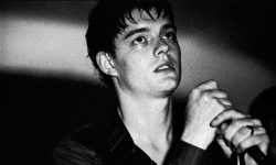 Joy Division Full hd wallpapers