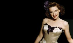 Judy Garland Full hd wallpapers