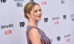 Judy Greer Full hd wallpapers