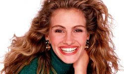 Julia Roberts Full hd wallpapers