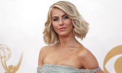 Julianne Hough Full hd wallpapers