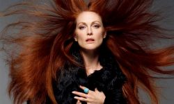 Julianne Moore Full hd wallpapers