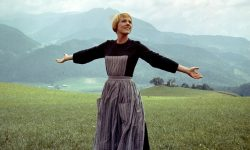 Julie Andrews Full hd wallpapers