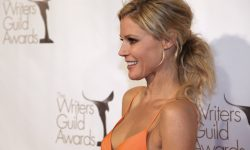 Julie Bowen Full hd wallpapers