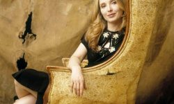 Julie Delpy Full hd wallpapers